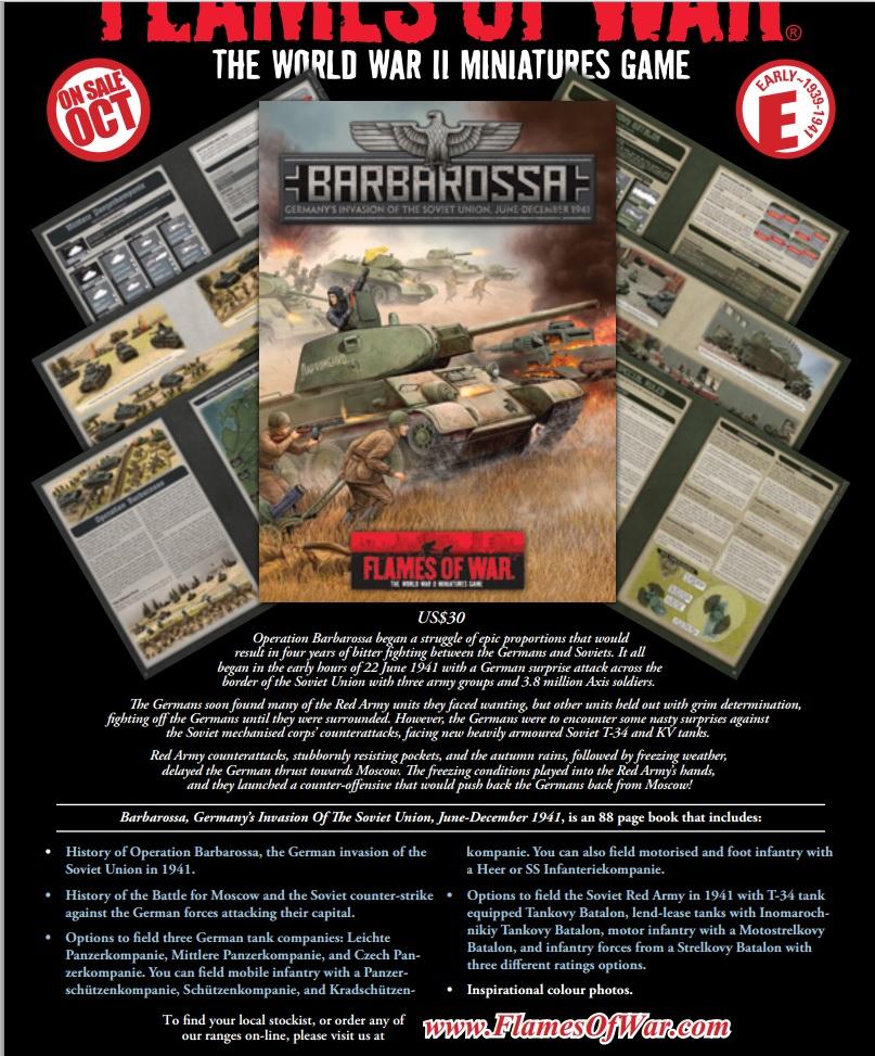 Novedades!!!! - Página 17 Barbarossa