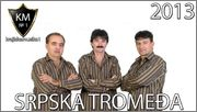 Srpska Tromedja - Diskografija Maxresdefault
