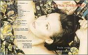 Vesna Zmijanac - Diskografija  R_3643105_1338624738_4905