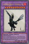 Runescape Cards  Kbdcard