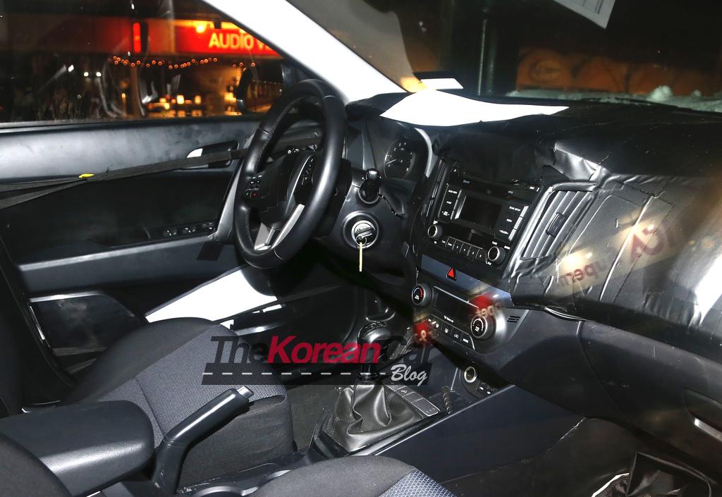 2014 - [Hyundai] iX-25 - Page 2 Hyundai_ix25_interior_1_1