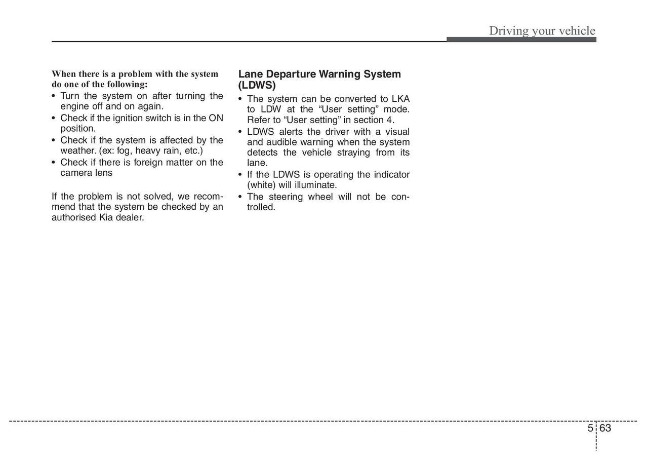Kia Optima 1.7 + Carens 1.7 TX - Página 12 LKAS_page_007