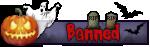 Halloween Ranks 2015 22_hal_banned2