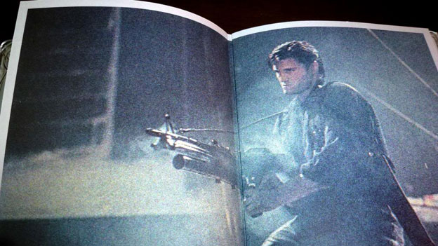 The Punisher (Vengador) 1989 - Página 2 DVD_aleman_3