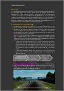 REGLAMENTO DEPORTIVO OFICIAL 2014/2015 Page_3_Reglamento_2014_15