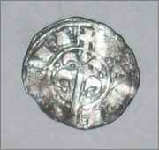 Dinero de Jaime I (1213-1276) de Valencia 102_2286