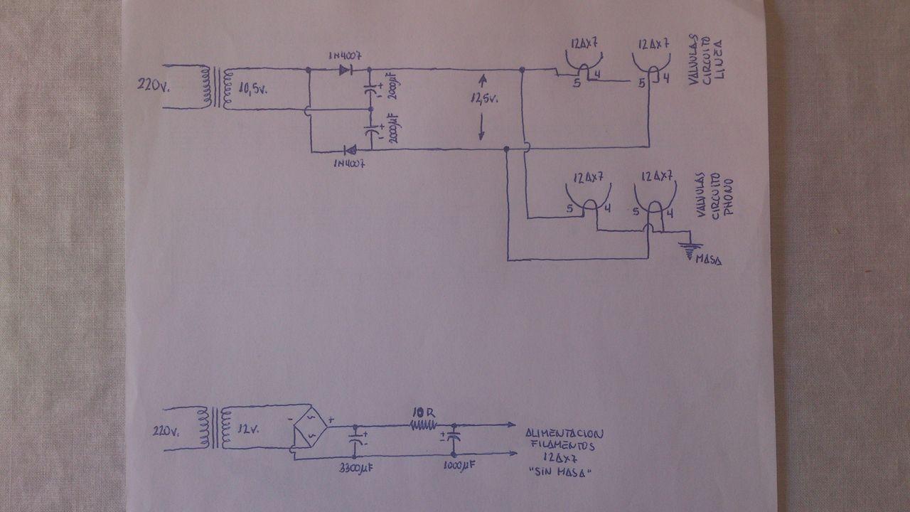 Filament Feeding PAS DSC_0127_1
