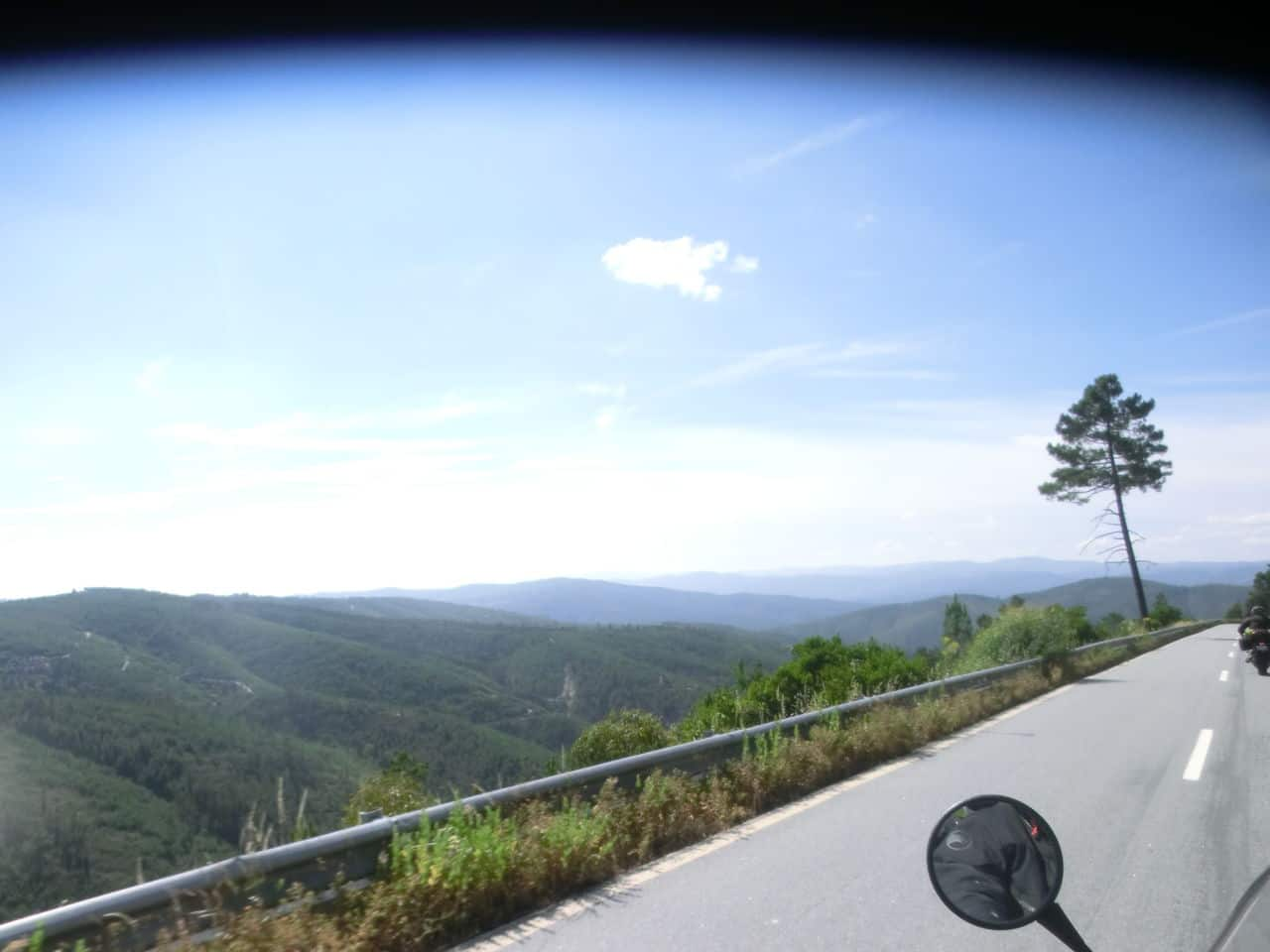 Summer roadtrip 2015 - Picos da Europa CIMG6223