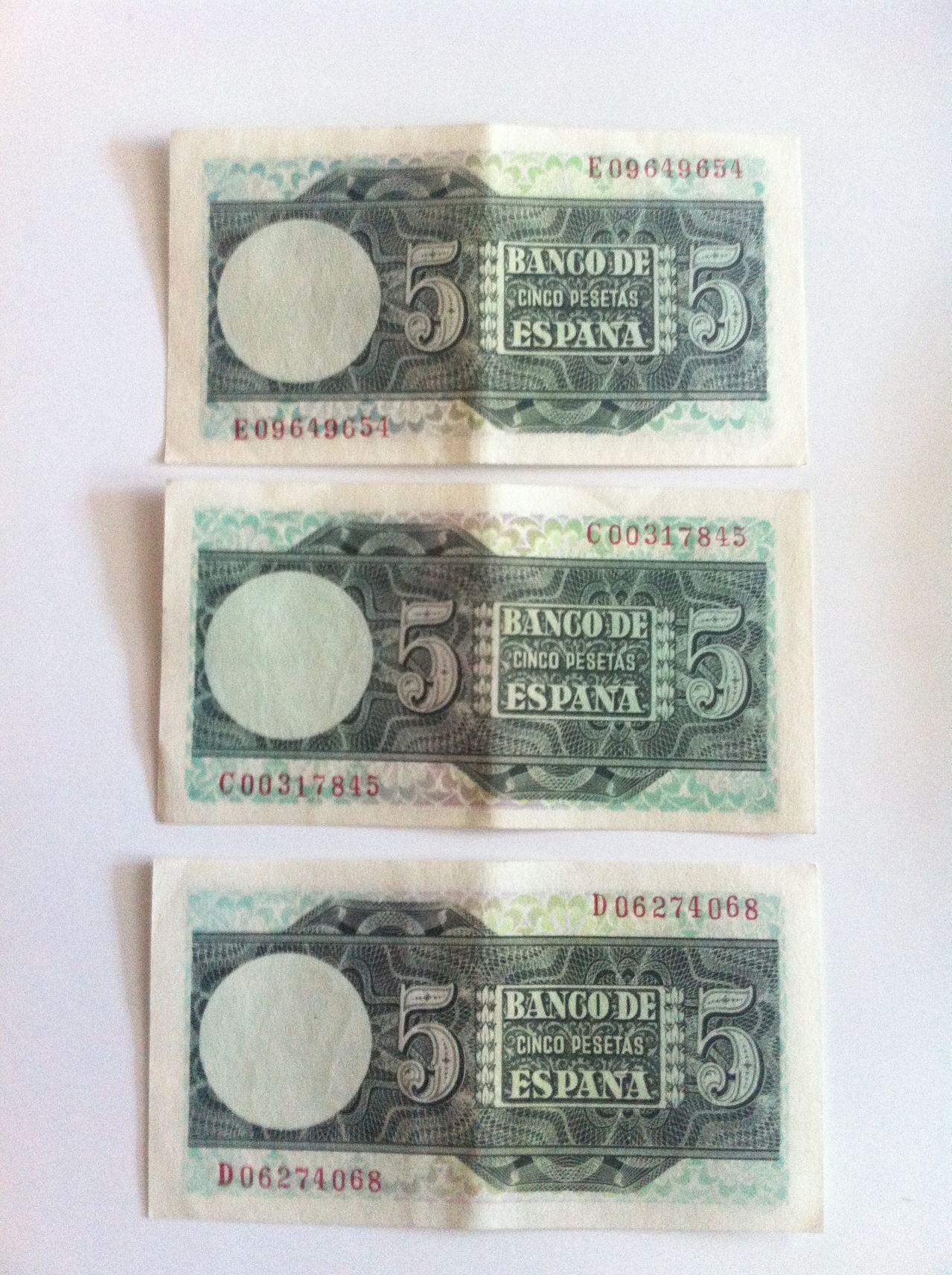 Ayuda para valorar coleccion de billetes IMG_4986