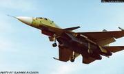 Су-27КУБ 1/72 Trumpeter 1161872589_file0006