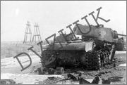 КВ-1 Ленинградский фронт 1942г Big_kv1_F32_90mm_031_003
