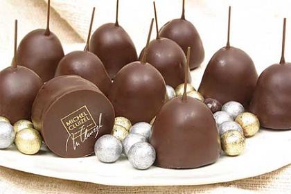Čokolada - drevna hrana bogova - Page 2 061025chocolate_560_1_194538_1_2_420x0_1
