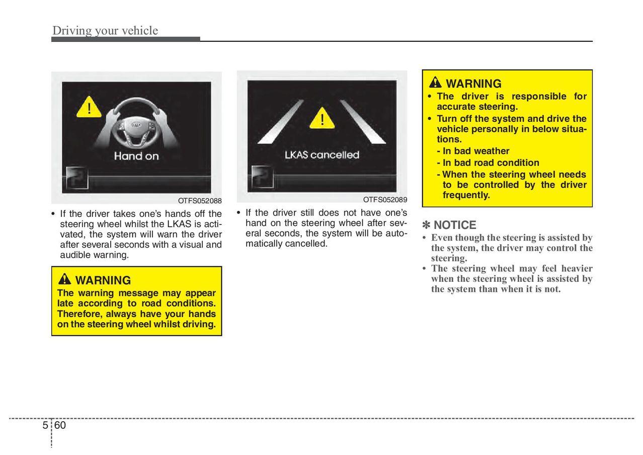 Kia Optima 1.7 + Carens 1.7 TX - Página 12 LKAS_page_004