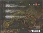 Saban Bajramovic - DIscography - Page 2 R_4946438_1385090974_9381_jpeg