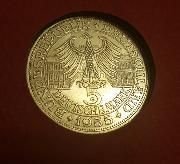 Monedas Conmemorativas de la Republica de Weimar y la Rep. Federal de Alemania 1919-1957 - Página 2 20170815_111647