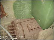 "Немецкий тяжелый танк  Panzerkampfwagen VI  Ausf E ""Tiger"", SdKfz 181,  Deutsches Panzermuseum, Munster Tiger_I_Munster_221"