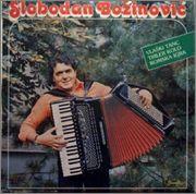 Slobodan Bozinovic -Diskografija 350tead