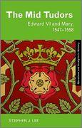 Livros em inglês sobre a Dinastia Tudor para Download The_Mid