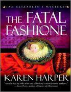 Livros em inglês sobre a Dinastia Tudor para Download The_Fatal_Boullan_org