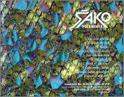 Sako Polumenta - Diskografija  1995_z
