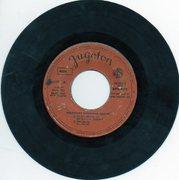 Kolekcija za SFRJ nostalgicare Pionirske_pjesme_1965_EPY_3515_va