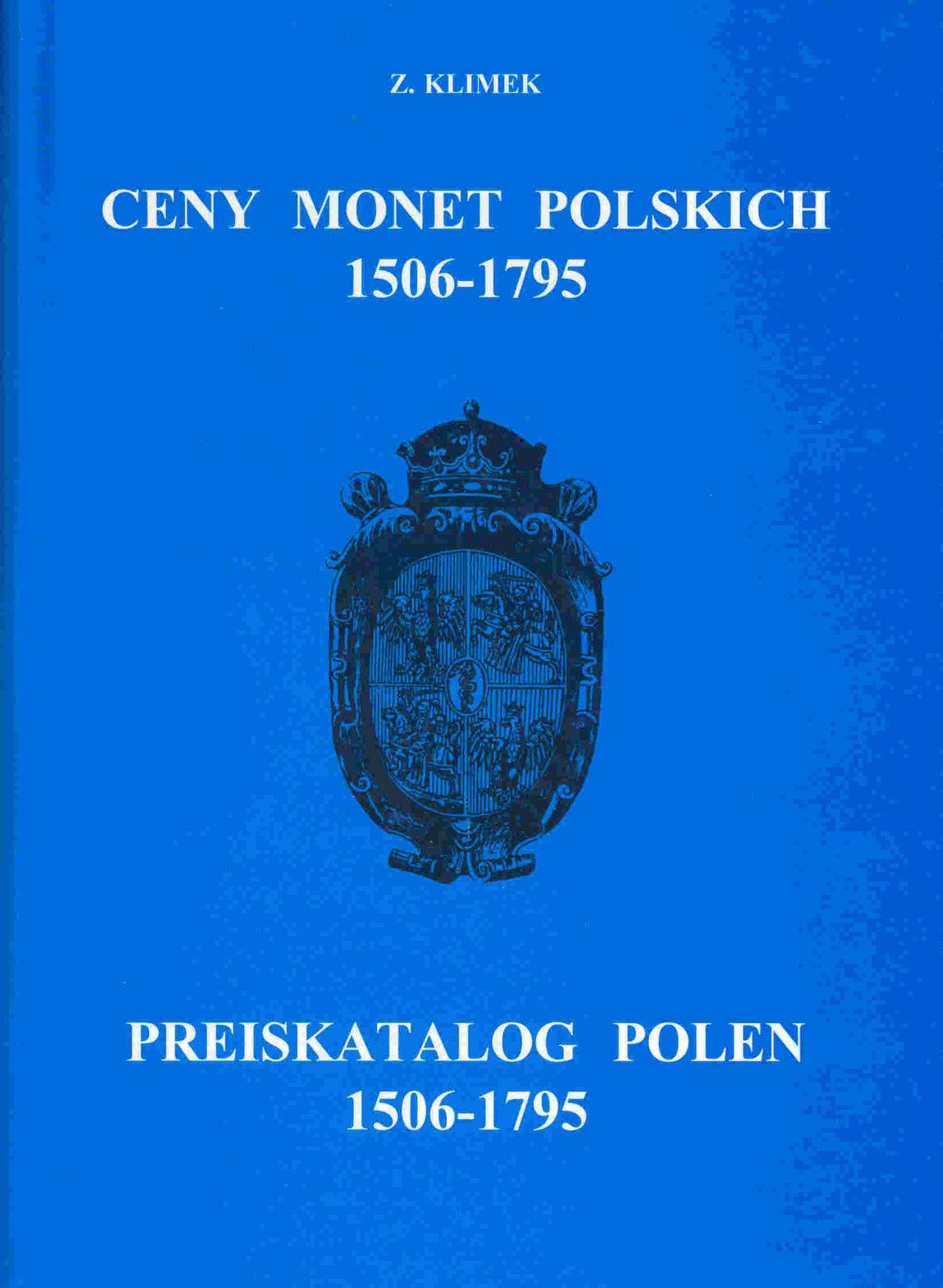 Catálogo especializado - Monedas de Polonia 1506-1795 [edicion 2001] Cat_logo_especializado_Monedas_de_Polonia_1506