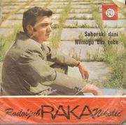 Rodoljub Nikolic Raka - Diskografija - Page 2 Raka_Nikoli_1969_a
