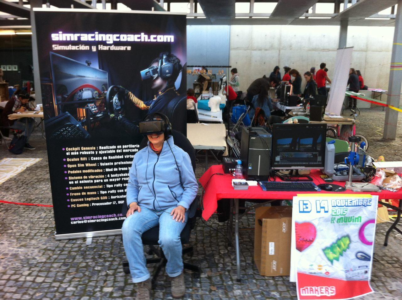 Nuevo proyecto personal simracingcoach.com - Página 2 Photo36749849469757414