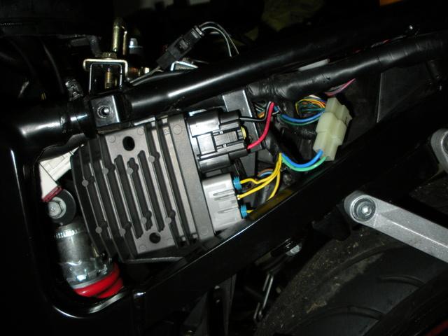 Tutorial Cambiar Regulador DSCN2771