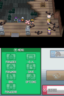 [Progressos] Trigger Evolution Challenge 1.0 4748_Pokemon_Heart_Gold_U_Xenophobia_38_1589