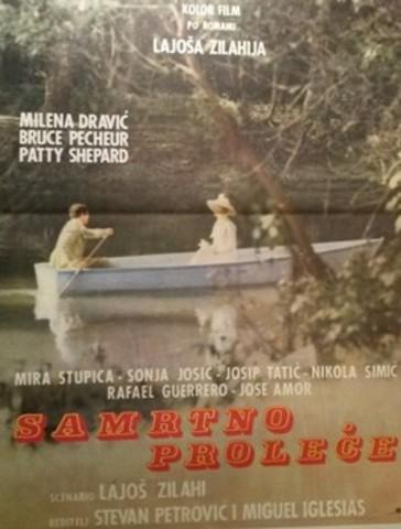 Samrtno Proleće (1973) Samrtno_prole_e