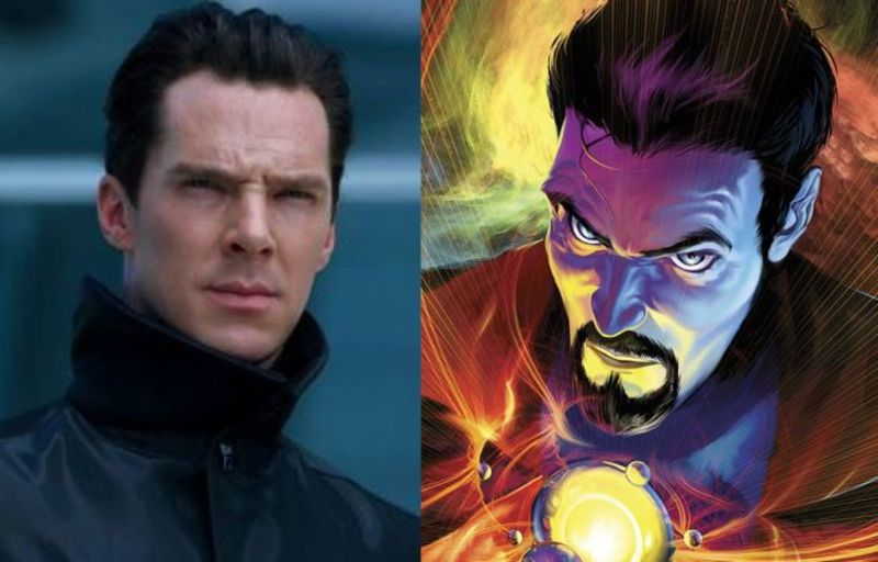The Avengers (2012), The Avengers 2: Age of Ultron (2015) - Page 5 Benedict_cumberbatch_doctor_strange_110728