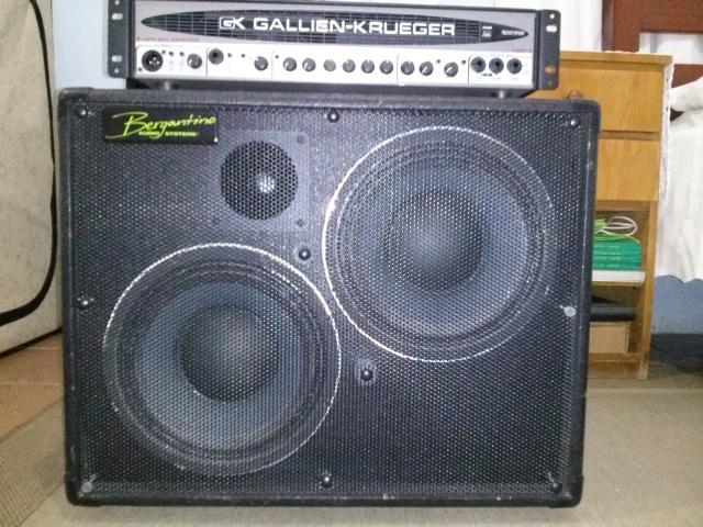 Fe2O3 Bass CAM00694
