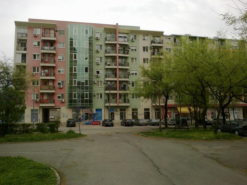 Grad Subotica 06042014226