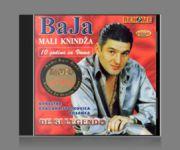 Baja Mali Knindza - Diskografija - Page 2 Baja_Mali_Knindza2001_Dje_Si_Legendo_PS_zps2b89d9ed