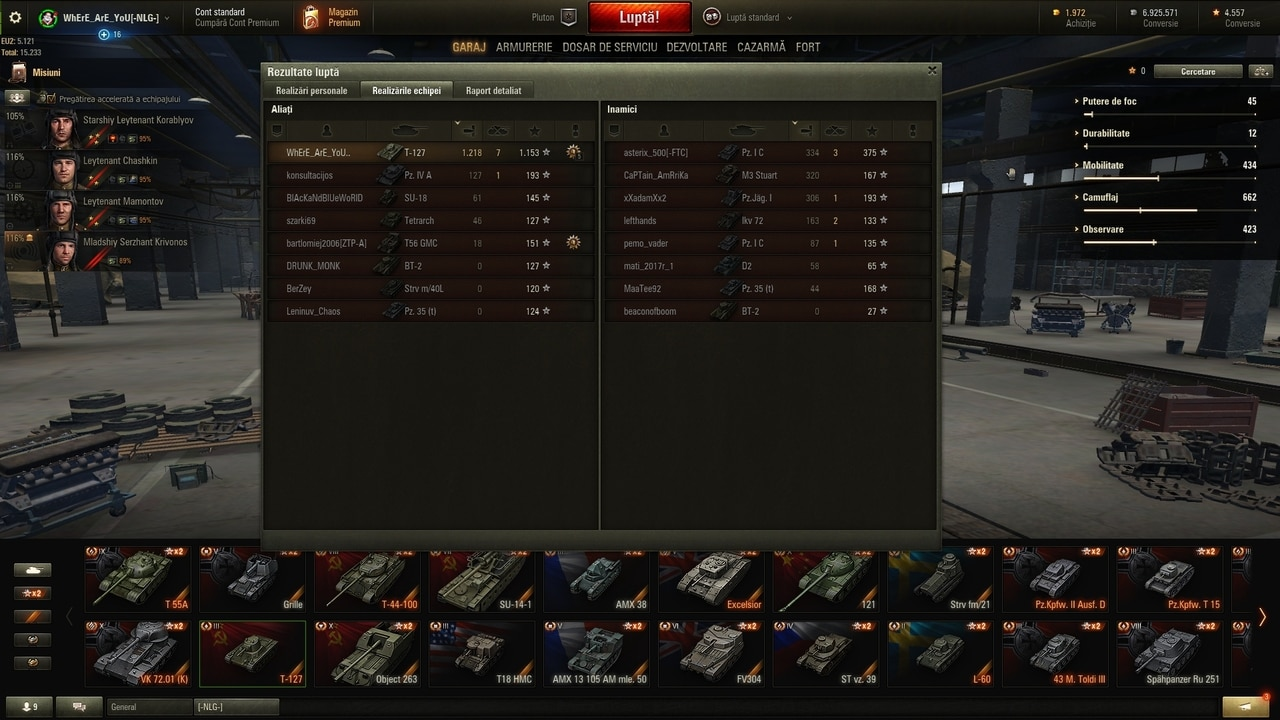 Poze World of Tanks - WhErE_ArE_YoU - Pagina 4 Shot_010