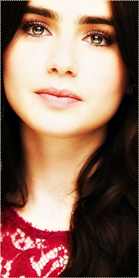 Lily Collins Lily_lily_collins_33155173_399_500