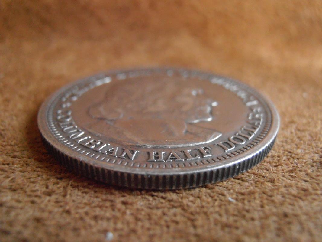 1/2 Dolar conmemorativo de la exposición de Chicago 1893 P4030003