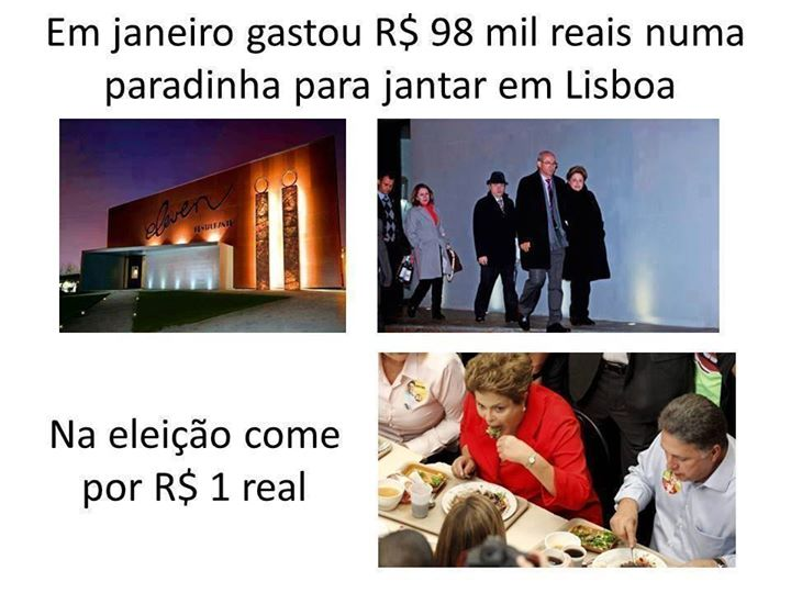 Debate dos presidenciáveis - Página 5 10616353_4728932316828_2256467389063251814_n