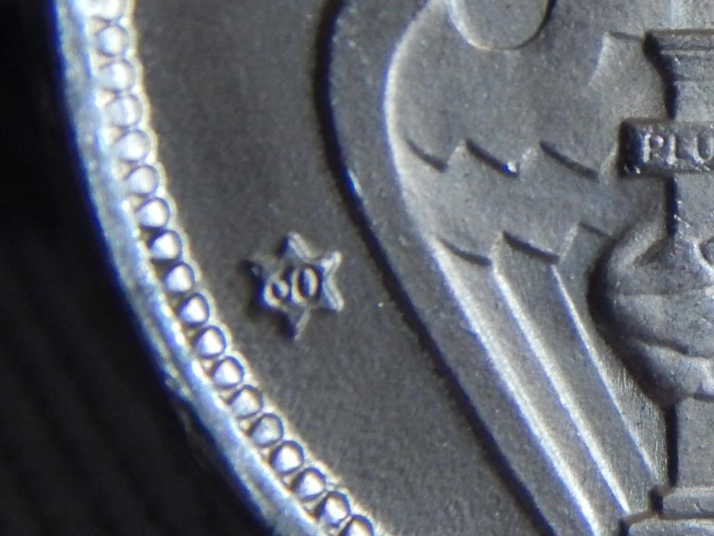 50 pesetas 1957 *60 Estado Español RSCN2622
