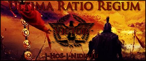 Top 10 RTW players, your opinion Nidintu_RRRSig