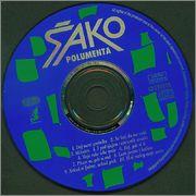 Sako Polumenta - Diskografija  1995_z_cd