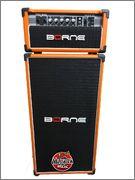conhecendo amplificadores  Cabecote_e_caixa_borne_pro_200_p_baixo_profissio