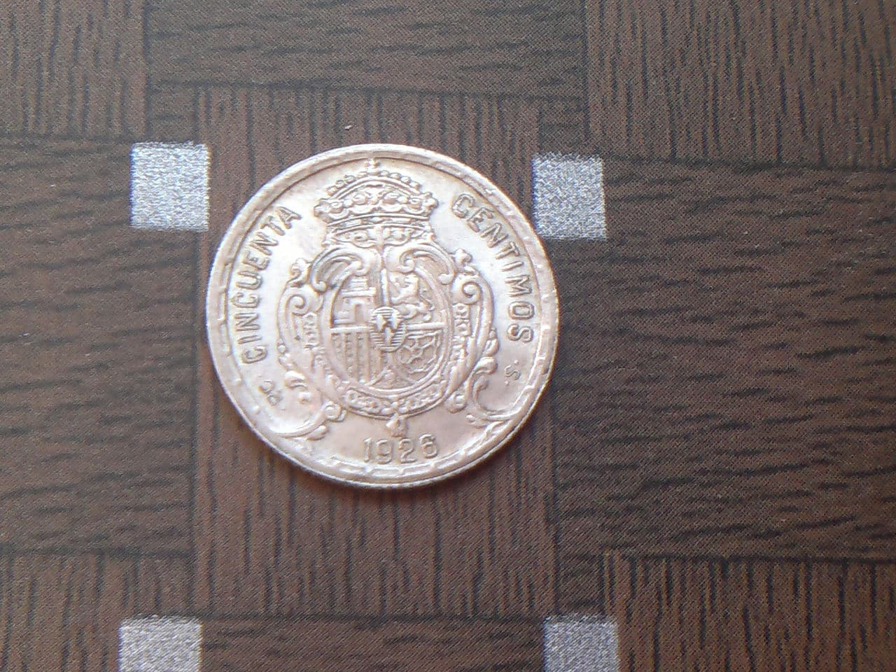 50 ct 1926 alfonso XIII 2014_05_05_3284