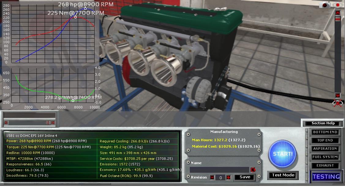 Automation - Igrica - Page 18 1_6_16v