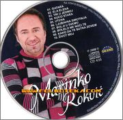 Marinko Rokvic - Diskografija - Page 2 2008_z_cd