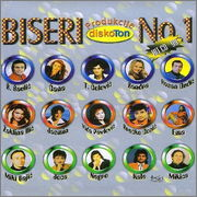 Srecko Cosic -Diskografija - Page 2 Biseri_Diskotona_1998