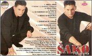 Sako Polumenta - Diskografija  1999_uz
