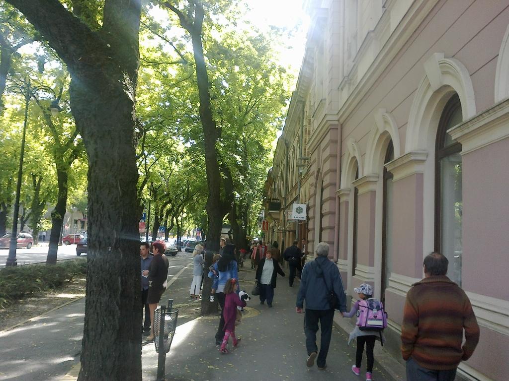 Grad Subotica - Page 2 29092014521