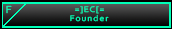 =]EC[= Founder